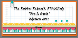 Fresh Cuts Banner